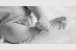 Blogpost-Header-Newborn-Homestory