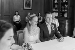 Zivilhochzeit Cham Villa Vilette Hochzeitsfotograf Zug