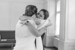 Zivilhochzeit Zofingen Standesamt Hochzeitsfotograf Aargau