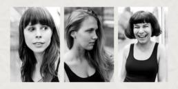 Portraits-in-schwarz-weiss-frauen-vielfalt-schönheit