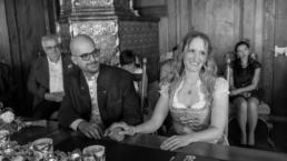 Zivilhochzeit Altishofen Hochzeitsfotograf Luzern