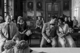 Zivilhochzeit Luzern Stadt Lucerne Hochzeitsfotograf Luzern