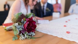 Zivilhochzeit Olten Standesamt Hochzeitsfotograf Solothurn
